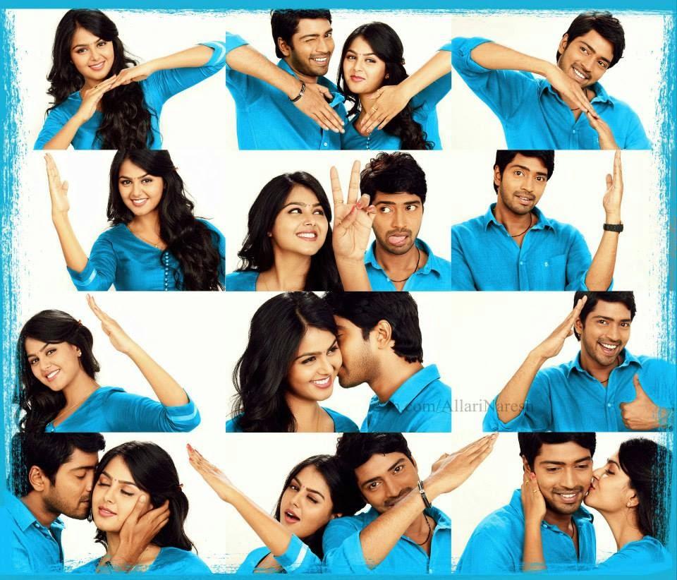 Brother Of Bommali Telugu Movie Latest Photos Gallery (5)