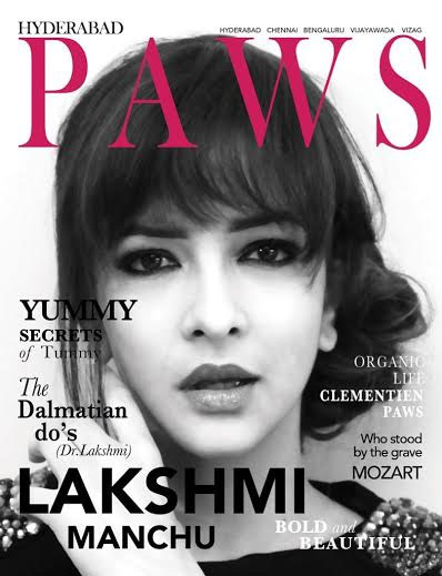 Cover-Girl–Lakshmi-Manchu-on-Hyderabad