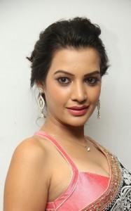 Deeksha-Panth-Latest (10)