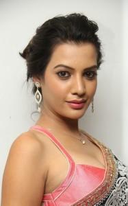 Deeksha-Panth-Latest (11)
