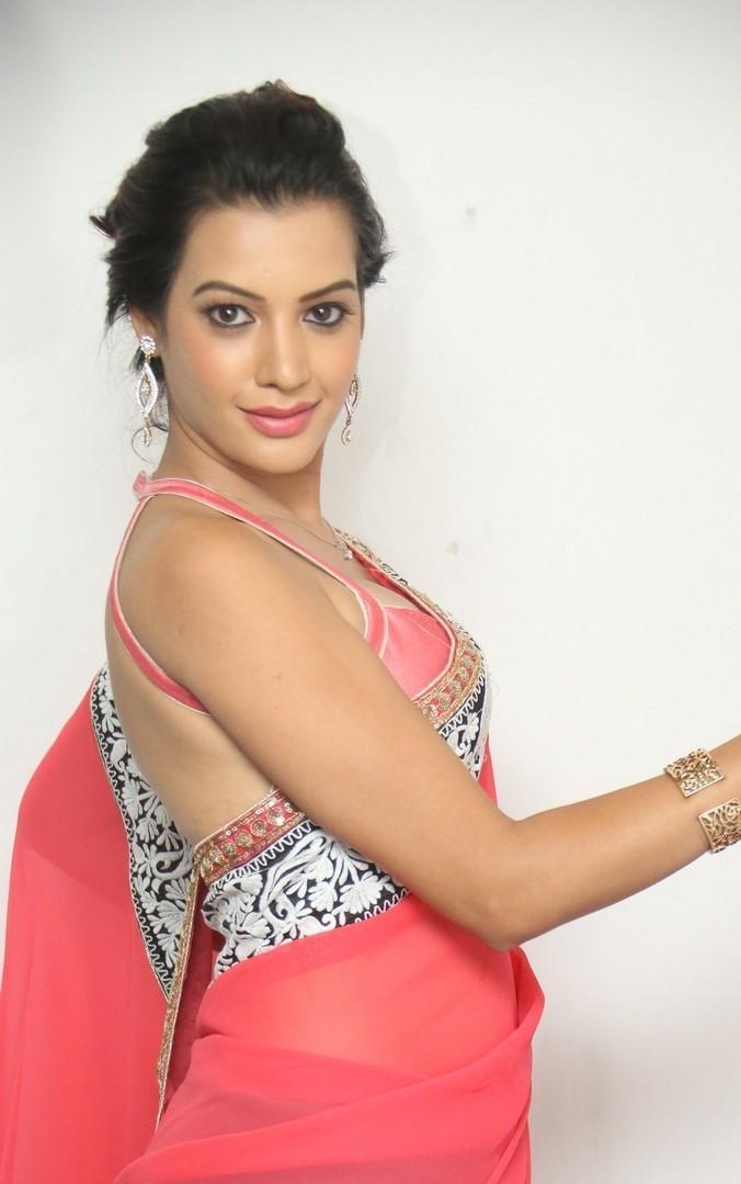 Deeksha-Panth-Latest (12)