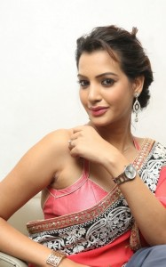 Deeksha-Panth-Latest (14)