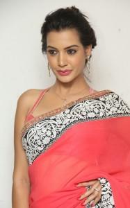 Deeksha-Panth-Latest (4)