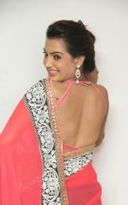 Deeksha-Panth-Latest (6)