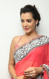 Deeksha-Panth-Latest (8)