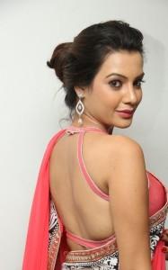 Deeksha-Panth-Latest (9)