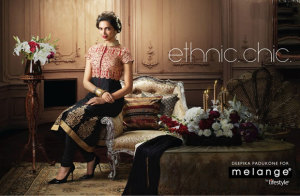 Deepika-Padukone-PhotoShoot-for-Ethnic-Wear-Brand-Photos (1)