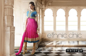 Deepika-Padukone-PhotoShoot-for-Ethnic-Wear-Brand-Photos (2)