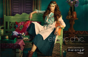Deepika-Padukone-PhotoShoot-for-Ethnic-Wear-Brand-Photos (3)