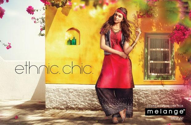 Deepika-Padukone-PhotoShoot-for-Ethnic-Wear-Brand-Photos (4)