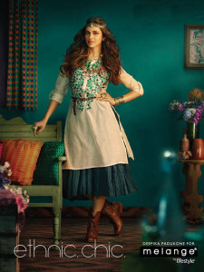 Deepika-Padukone-PhotoShoot-for-Ethnic-Wear-Brand-Photos (5)