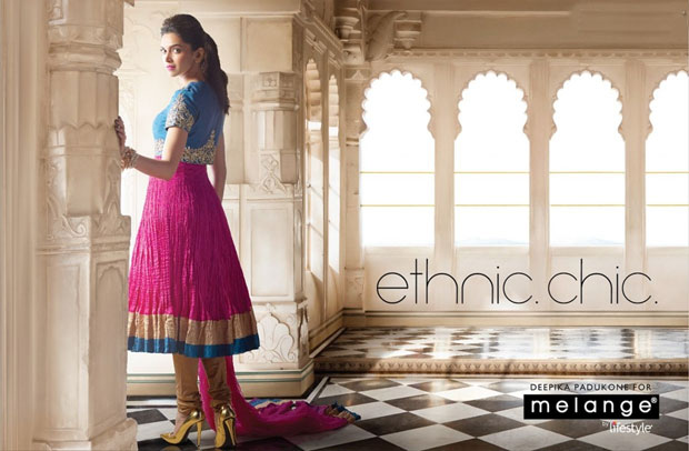 Deepika-Padukone-PhotoShoot-for-Ethnic-Wear-Brand-Photos (6)