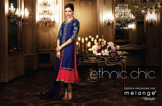 Deepika-Padukone-PhotoShoot-for-Ethnic-Wear-Brand-Photos (7)