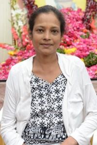 Dr Srihari Pradhama vardanthi stills (10)