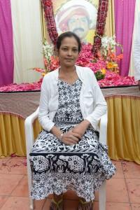 Dr Srihari Pradhama vardanthi stills (7)