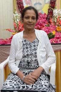 Dr Srihari Pradhama vardanthi stills (8)