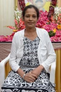 Dr Srihari Pradhama vardanthi stills (9)