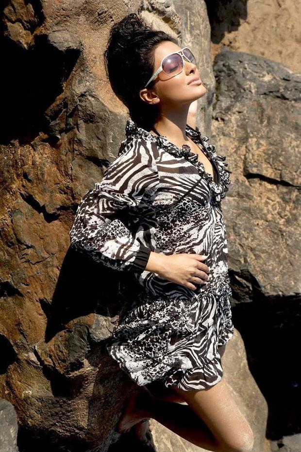 Geeta-Basra-Photo-Shoot-Photos (1)