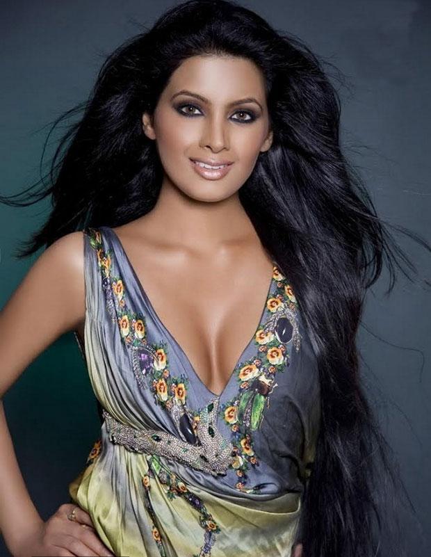 Geeta-Basra-Photo-Shoot-Photos-105