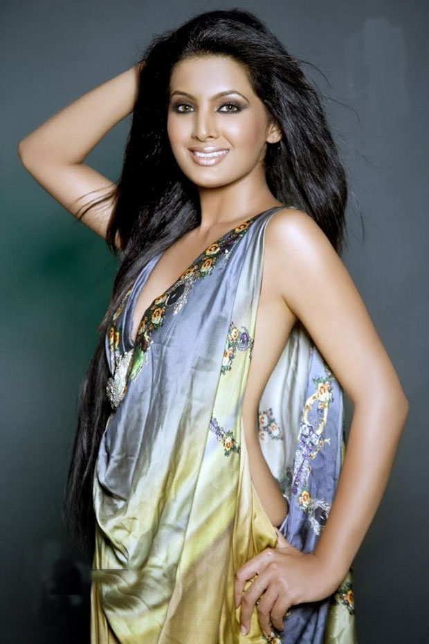 Geeta-Basra-Photo-Shoot-Photos (3)