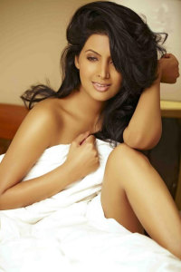 Geeta-Basra-Photo-Shoot-Photos (4) - Copy