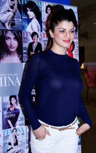Kainaat-Arora-Latest-Photos (1)