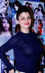 Kainaat-Arora-Latest-Photos (10)