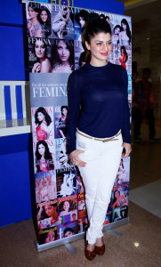 Kainaat-Arora-Latest-Photos (4)
