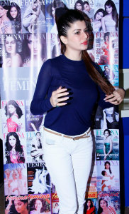Kainaat-Arora-Latest-Photos (5)