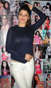 Kainaat-Arora-Latest-Photos (7)