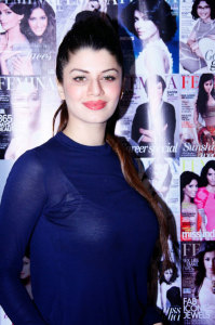 Kainaat-Arora-Latest-Photos (8)