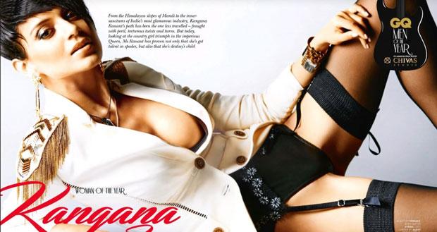 Kangana-Ranaut-Photo-Shoot-for-GQ-India (3)
