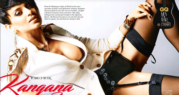 Kangana-Ranaut-Photo-Shoot-for-GQ-India (3)