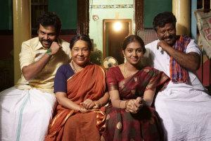 Karthi-Komban-Movie-First-Look-Photos (1)