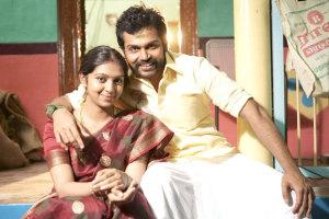 Karthi-Komban-Movie-First-Look-Photos (2)