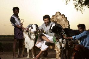 Karthi-Komban-Movie-First-Look-Photos (3)