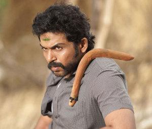 Karthi-Komban-Movie-First-Look-Photos (5)