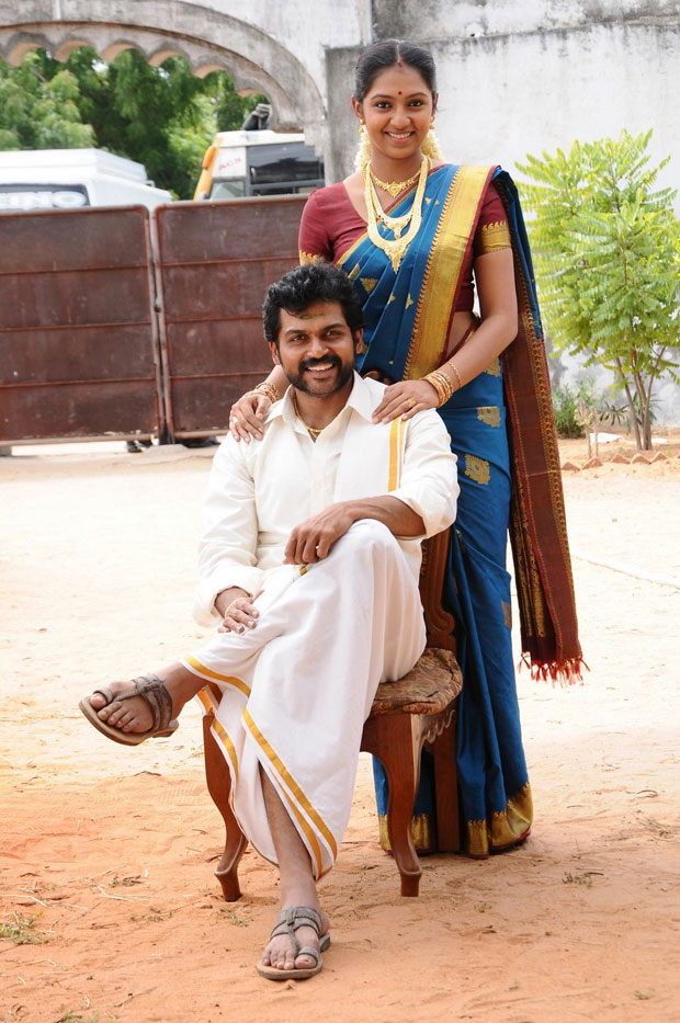 Karthi-Komban-Movie-First-Look-Photos (6)