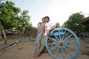 Karthi-Komban-Movie-First-Look-Photos (7)