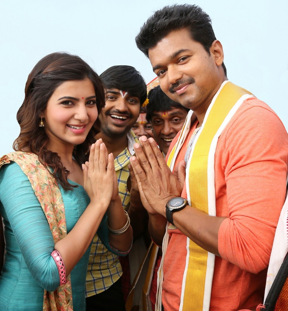 Kaththi-Movie-Latest-posters (2)