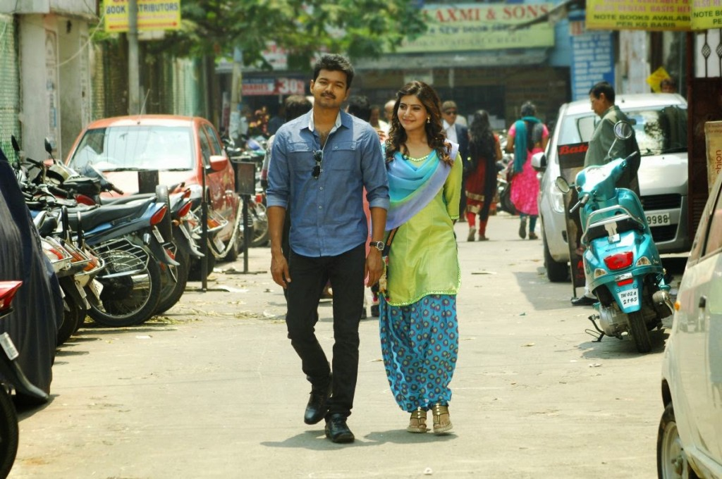 Kaththi-Movie-Latest-posters (3)