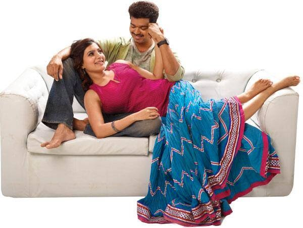 Kaththi-Movie-Latest-posters (6)
