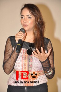 Lakshmi Manchu (28) copy