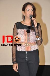 Lakshmi Manchu (29) copy