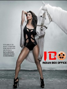 Malaika Arora Khan Bikini Poses for Maxim (2) copy
