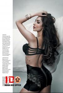 Malaika Arora Khan Bikini Poses for Maxim (4) copy