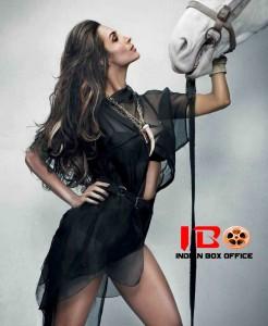 Malaika Arora Khan Bikini Poses for Maxim (5) copy