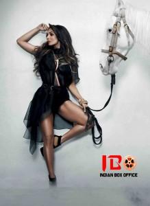 Malaika Arora Khan Bikini Poses for Maxim (6) copy