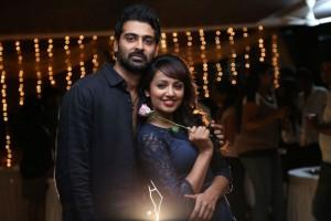 Natpathigaram-Movie-Latest-Photos (1)