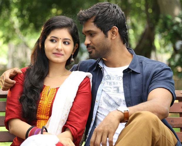 Natpathigaram-Movie-Latest-Photos (10)
